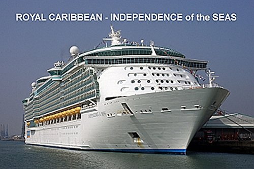 calamita-da-frigo-cruise-ship-fridge-magnet-independence-of-the-seas-royal-caribbean-9cm-x-6cm-jumbo