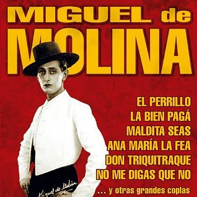 La Bien Pagá (Live)