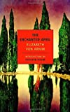 img - for The Enchanted April (New York Review Books Classics) book / textbook / text book