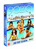 90210: The Complete First Season [DVD]