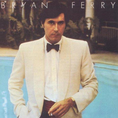 Bryan Ferry - Fingerpoppin