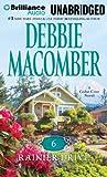 Debbie Macomber 6 Rainier Drive (Cedar Cove)