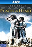 Places In The Heart [HD]