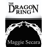 The Dragon Ring (#1 The Harper Errant Series)by Maggie Secara