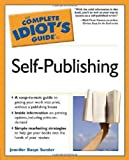img - for The Complete Idiot's Guide to Self-Publishing book / textbook / text book