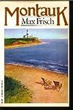 Montauk (0156619903) by Frisch, Max