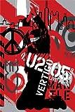 U2 - 2005 Vertigo - Live From Chicago (Deluxe Edition) [DVD]
