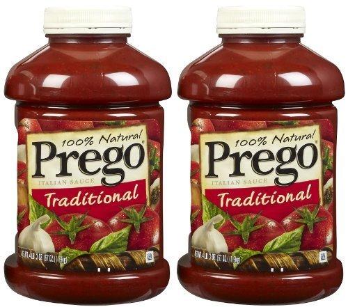prego-traditional-spaghetti-sauce-67-oz-2-pk-by-prego