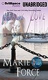 Ready for Love (The McCarthys of Gansett Island Series)