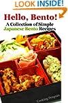 Hello, Bento!�- A Collection of Simpl...