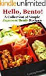 Hello, Bento!�- A Collection of Simpl...