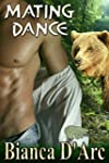 Mating Dance (Grizzly Cove Book 2) (E...