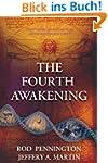 The Fourth Awakening (English Edition)