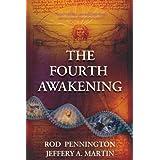 The Fourth Awakening ~ Rod Pennington