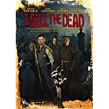 I Sell the Dead ~ Dominic Monaghan