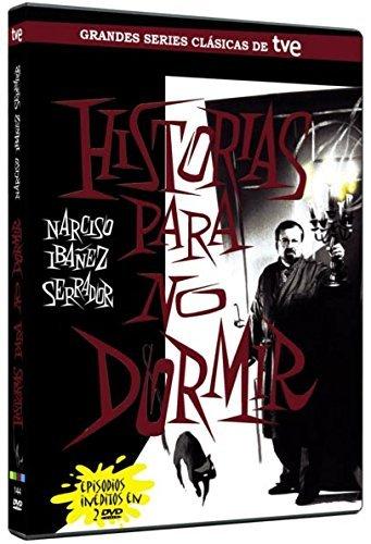 historias-para-no-dormir-ineditos-dvd