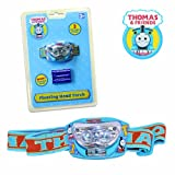 Benross Group Toys Thomas the Tank Engine and Friends Head Torch