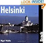 Helsinki (Bradt Travel Guides (City G...