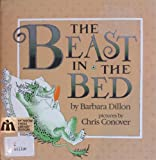 Beast in the Bed (0688222544) by Dillon, Barbara