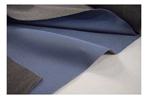 tapiceria-telas-ciudad-azul-blanco-gris-telas-por-metros-de-neopreno-funda-para-coche-4141