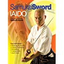 Samurai Sword: Iaido Cutting and Basic Sword Techniques