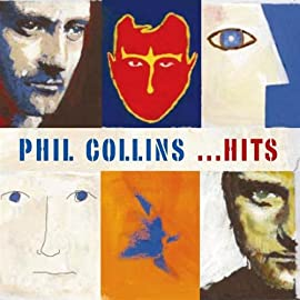 Do You Remember? Phil Collins