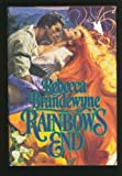 Rainbow's End (0446355828) by Brandewyne, Rebecca