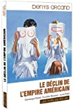 echange, troc DECLIN DE L'EMPIRE AMERICAIN (LE)