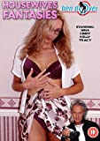 Ben Dover - Housewives Fantasies [DVD]
