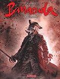 """Afficher """"Barracuda n° 5<br /> cannibales"""""""