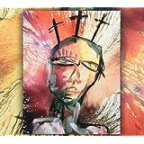 The Ballad of Boogie Christ Vol. 2