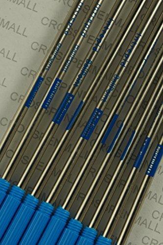 10-genuine-intrepid-medium-ballpoint-refills-for-cross-ballpoint-pens-comes-in-sealed-pack-bulk-pack