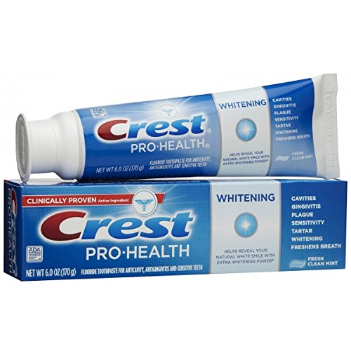 crest-pro-health-pasta-de-dientes-blanqueadora-177-ml