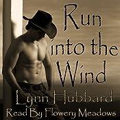 Run into the Wind | Lynn Hubbard