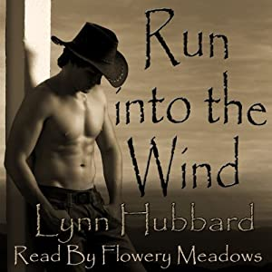 Run into the Wind Audiobook