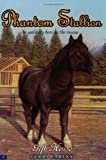 Gift Horse (Phantom Stallion, No. 9) (0060561572) by Farley, Terri
