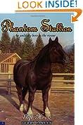 Gift Horse (Phantom Stallion, No. 9)