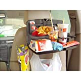 51ldwF2x2SL. SL160  TRAVEL FOOD HOLDER AND TRAY / REAR SEAT