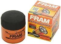 FRAM PH10060 Full-Flow Lube Spin-on Oil Filter from Fram Group