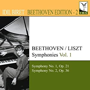 Beethoven Edition /Vol.2