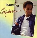 echange, troc Narada Michael Walden - Confidence