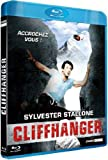 Cliffhanger - Traque au sommet [Blu-ray]