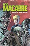 Doc Macabre HC