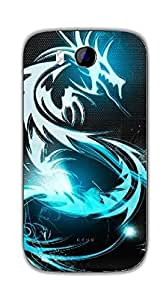 UPPER CASE™ Fashion Mobile Skin Vinyl Decal For Micromax Canvas Music A88 [Electronics]