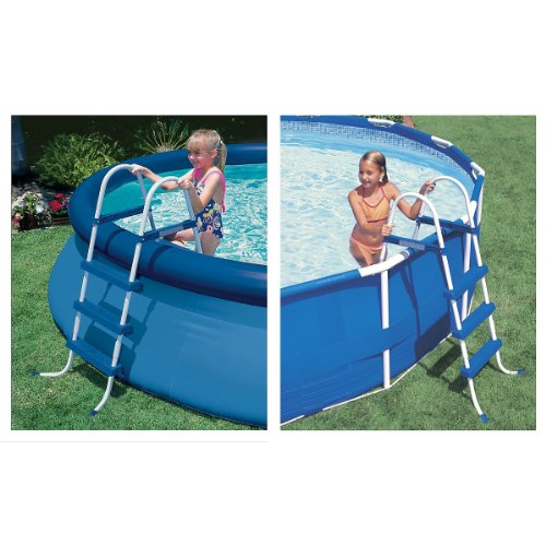 36 Intex Pool Ladder Promo Offer Summer Great Sale