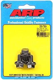 ARP 2307304 Torque Converter Bolt Kit for GM