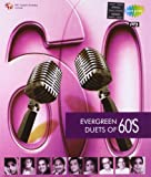 #10: Evergreen Duets of 60's
