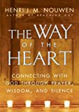 The Way of the Heart (0345463358) by Nouwen, Henri