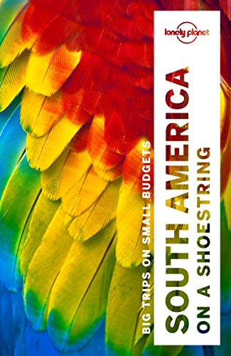 lonely-planet-south-america-on-a-shoestring