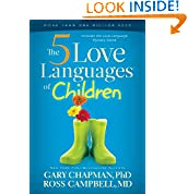 Gary D Chapman (Author), Ross Campbell (Author)  (393)  Download:   $8.26